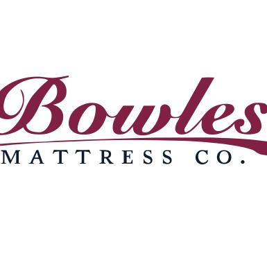Bowles Mattress Co.