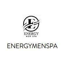 Energy Men Spa