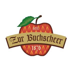 Zur Buchscheer GmbH