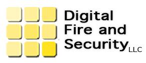 Digital Fire & Security