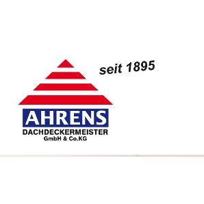 Bild zu Ahrens Dachdeckermeister GmbH & Co. KG in Bremen