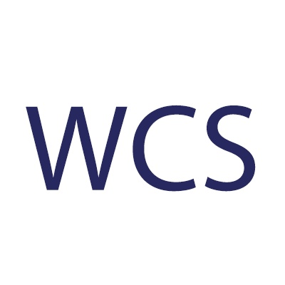 Williams Carpet Shop LLC