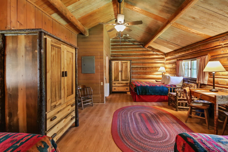 Colter Bay Village Moran Wyoming Wy Localdatabase Com