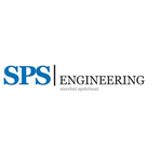 logo SPS engineering, s.r.o.