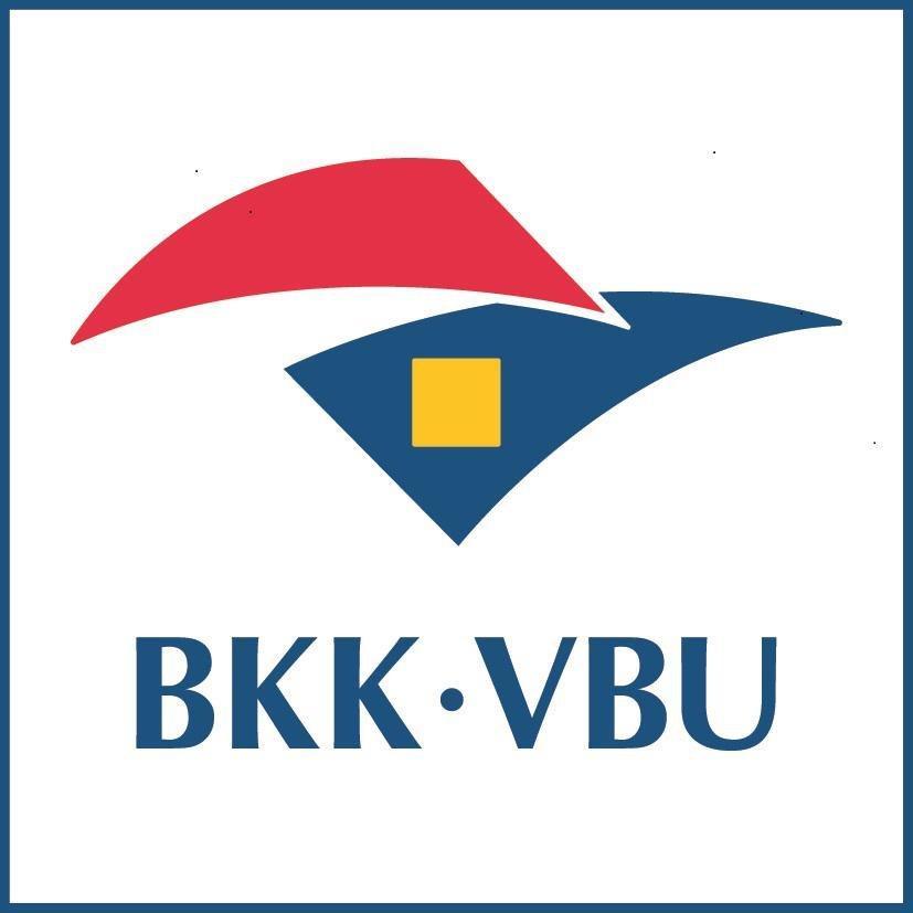 Bkk Vbu Adresse Berlin