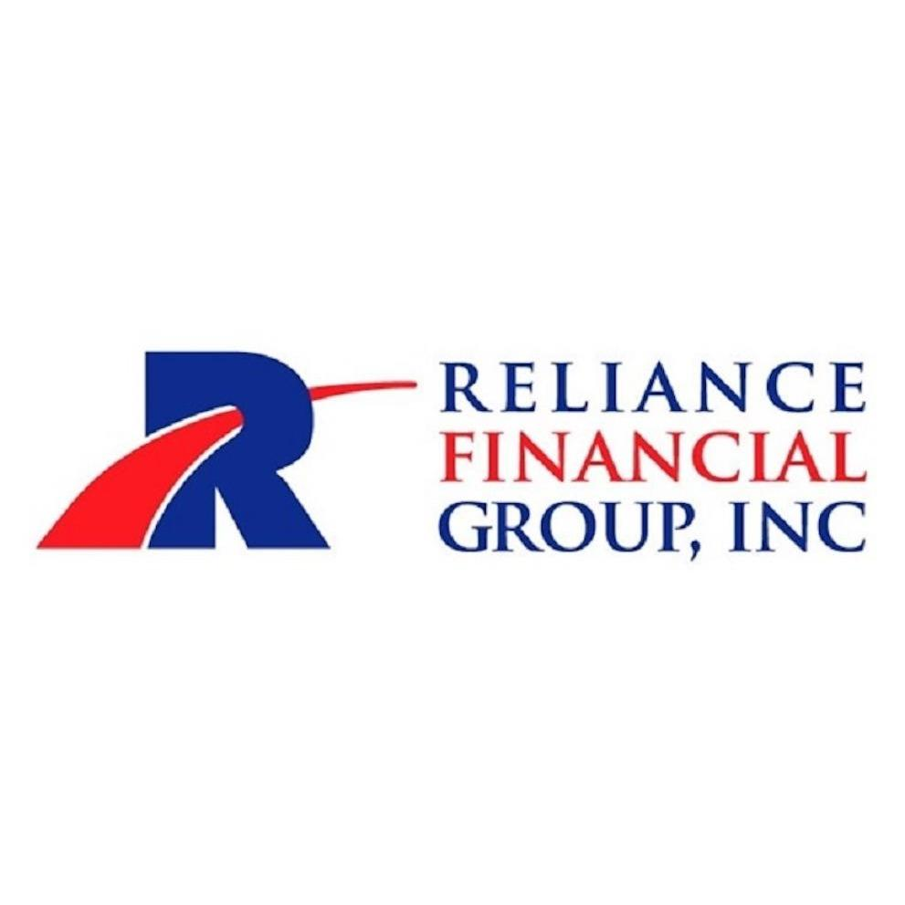 Michael Halker | Reliance Financial Group, Inc.