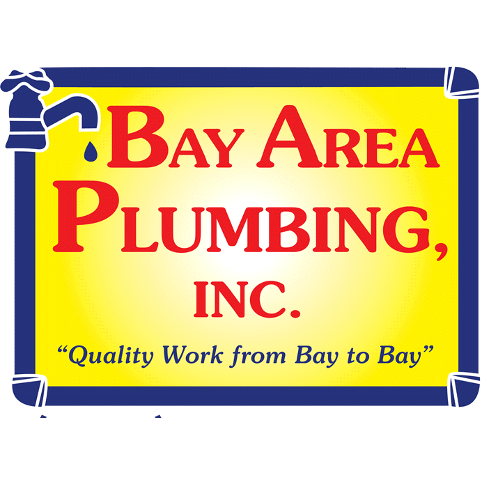 Bay Area Plumbing, Inc.
