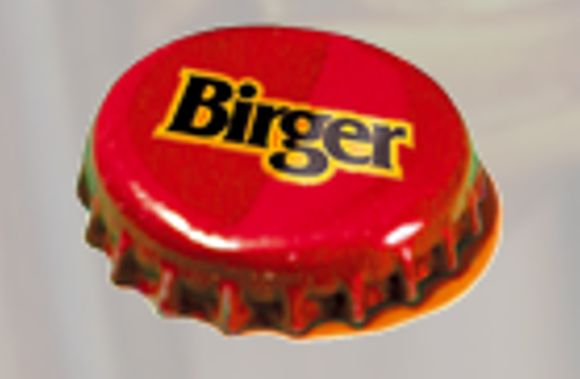 Olutravintola Birger