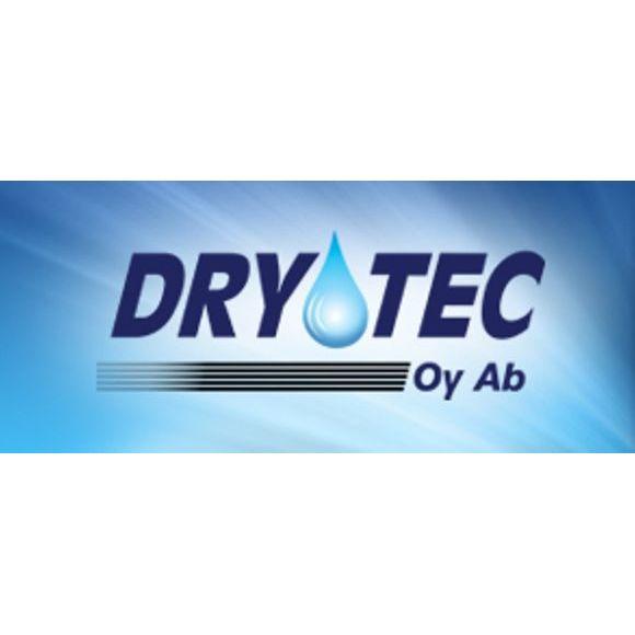Drytec Oy Ab