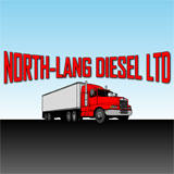 North-Lang Diesel Ltd