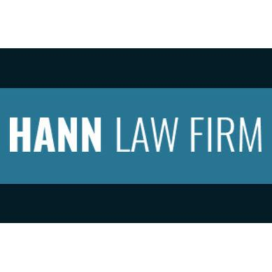 Hann Law Firm - San Jose, CA 95113 - (408)755-9793 | ShowMeLocal.com