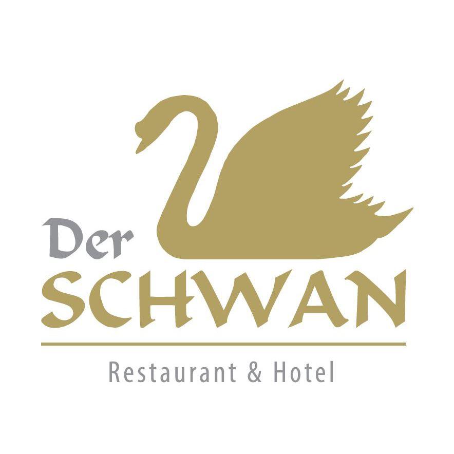 Bild zu Der SCHWAN - Restaurant und Hotel in Schwanstetten