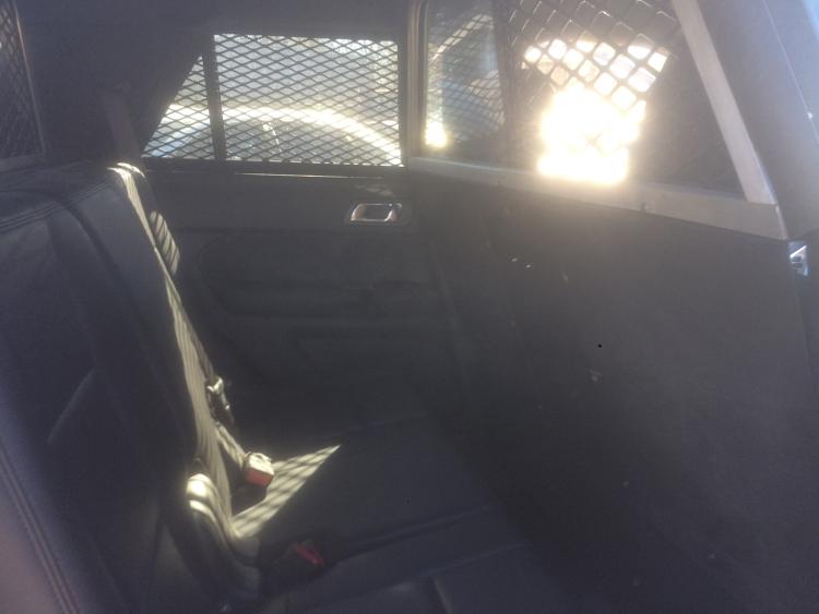 Used Car Dealerships In Bossier City La