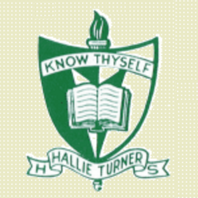 Hallie Turner Private School - Columbus, GA - Public Schools