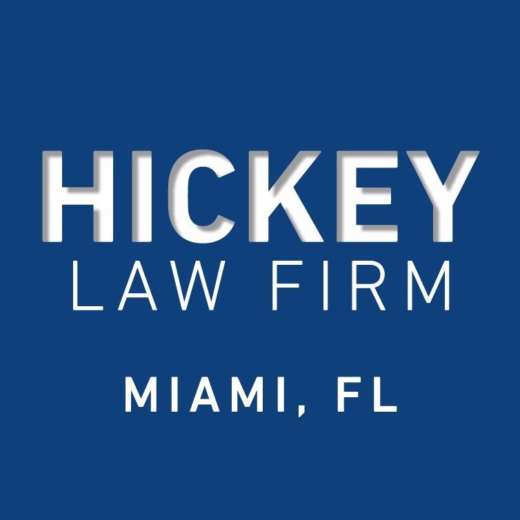 Hickey Law Firm, P.A.