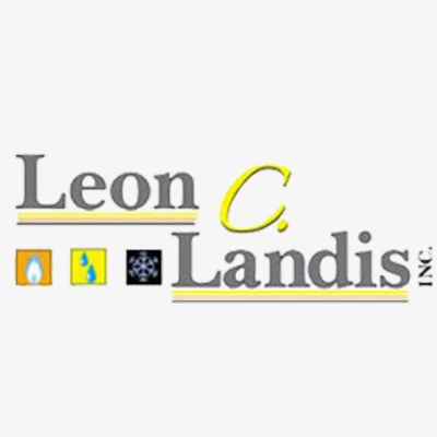 Leon C. Landis Inc. - Quarryville, PA - General Contractors