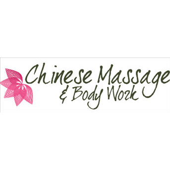 Chinese Massage & Body Work Inc