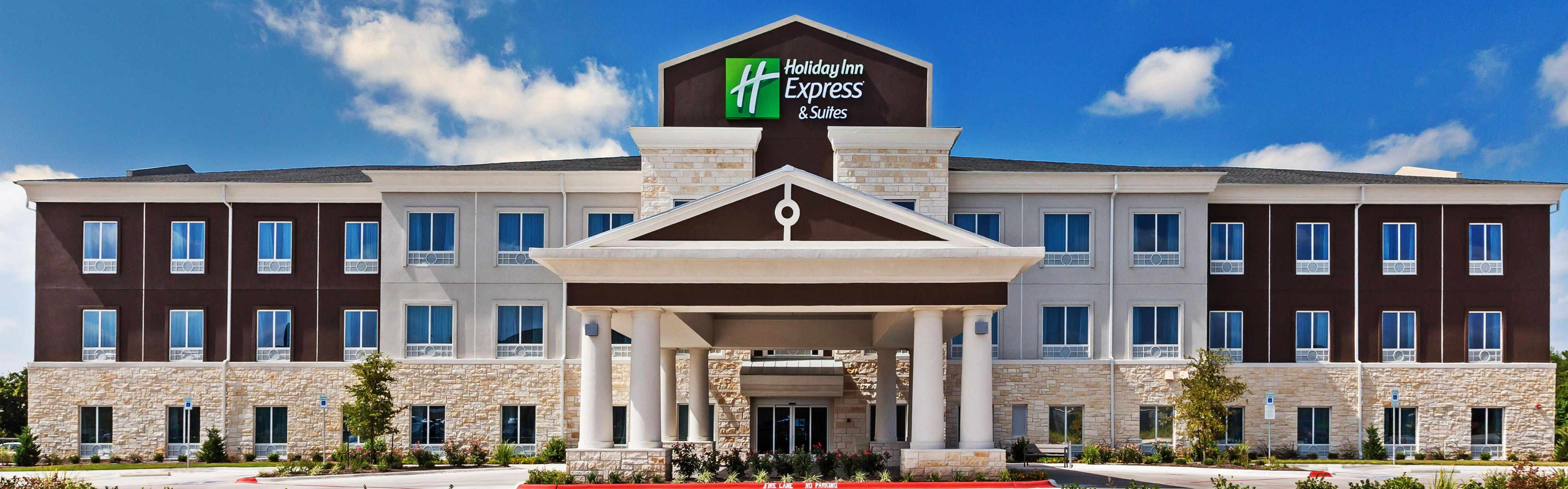 Hotels Near Me Killeen Tx