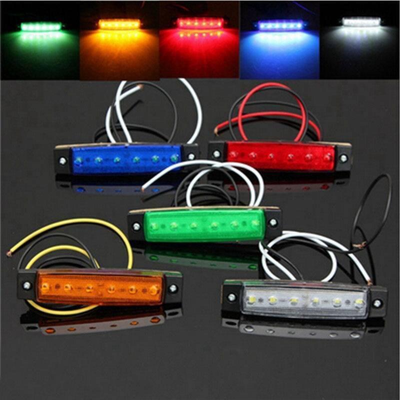 LED Lights Dublin 5