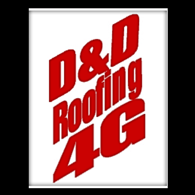 D & D Roofing 4G LLC