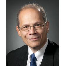 Barry J. Goetz, MD