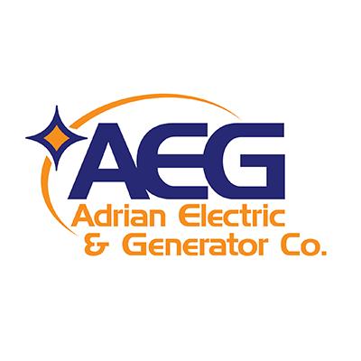 Adrian Electric & Generator Co.