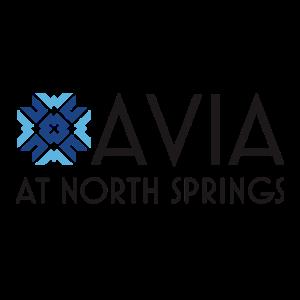 Avia At North Springs Apartment Homes - Atlanta, GA - Apartments