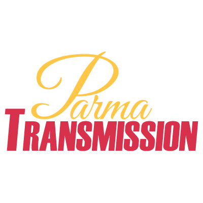 Parma Transmission