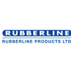 Rubberline Products