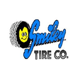 Smiley Tire & Retreading Co. - Fremont, OH - Tires & Wheel Alignment