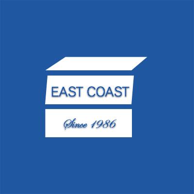 East Coast Doors - Frederick, MD - Windows & Door Contractors