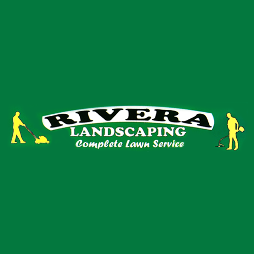 Rivera Landscaping & Sprinklers - Copiague, NY - Lawn Care & Grounds Maintenance