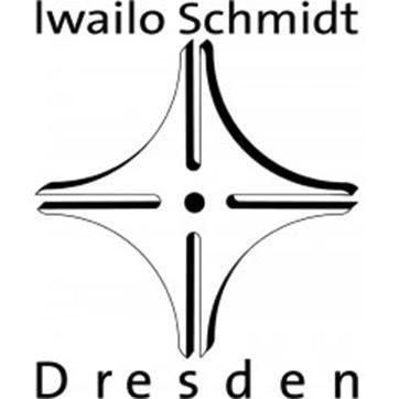 Heilpraktiker Iwailo Schmidt