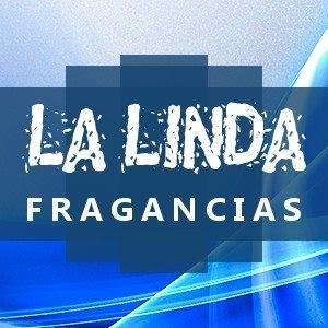 FRAGANCIAS LA LINDA
