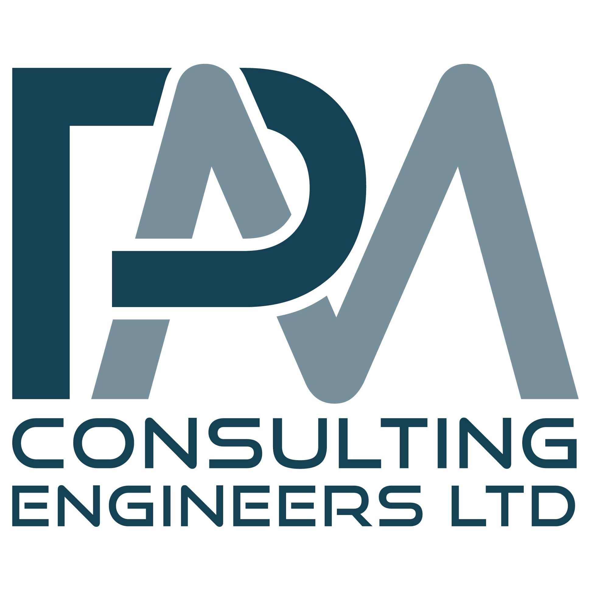 PM Consulting Engineers Ltd - Guisborough, North Yorkshire TS14 6HG - 01287 348404 | ShowMeLocal.com