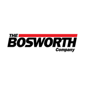 The Bosworth Company - Midland, TX - Heating & Air Conditioning