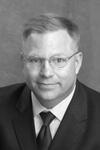Edward Jones - Financial Advisor: Mike Meads