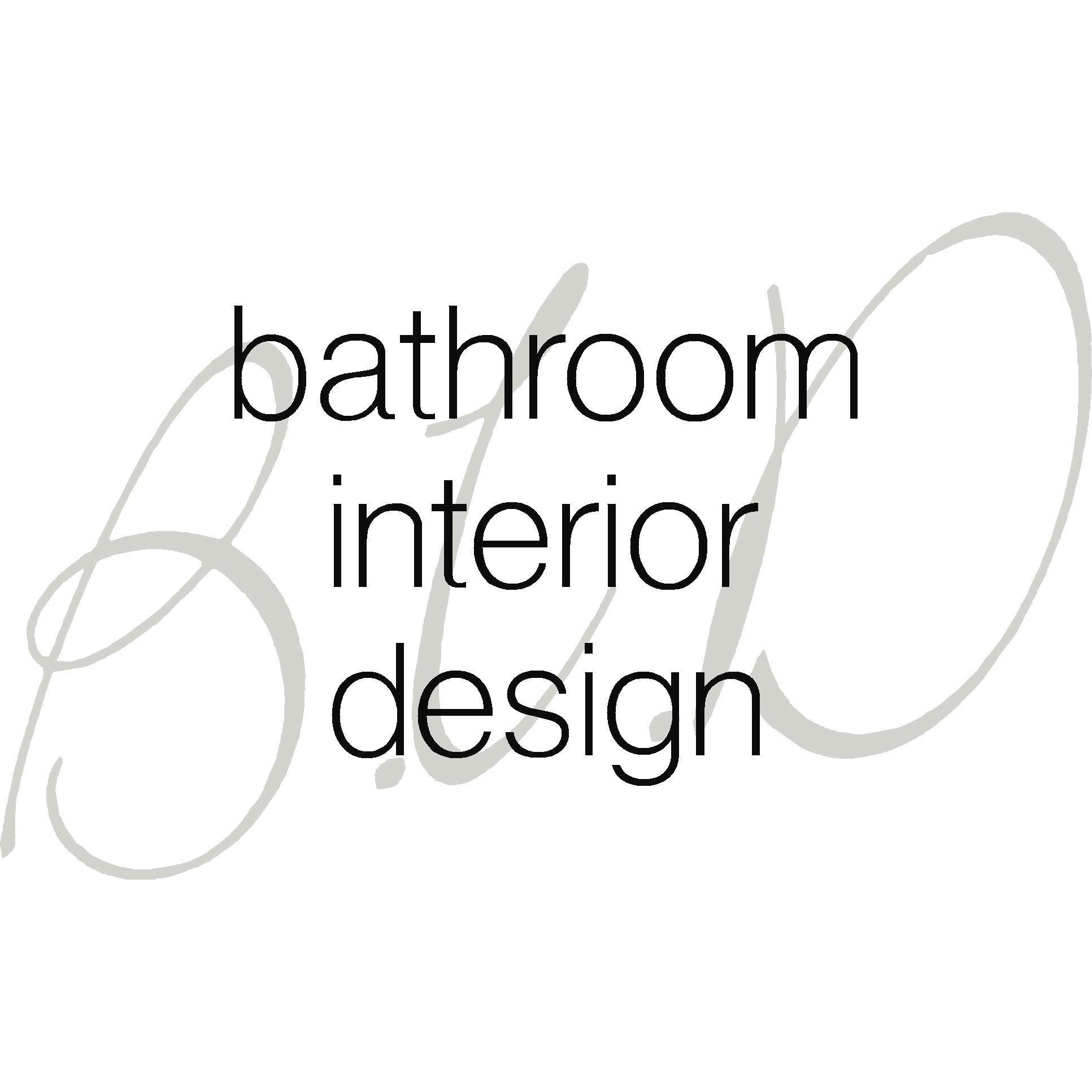 Bathroom Interior Design Ltd - Sawbridgeworth, Essex CM21 9JX - 01279 722279   ShowMeLocal.com