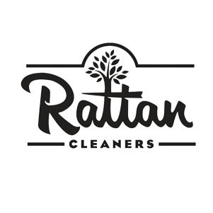 Rattan Cleaners
