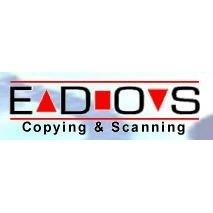 Edos Copying - Marlow, Buckinghamshire SL7 3ND - 01628 898800 | ShowMeLocal.com