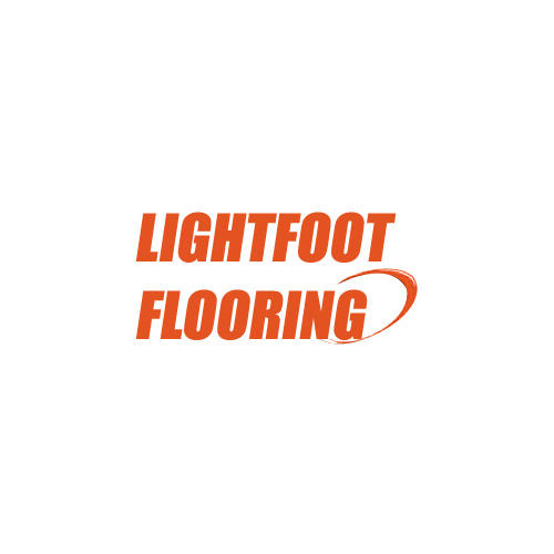 Lightfoot Flooring