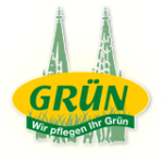 Bild zu Grün an Melaten GmbH in Köln