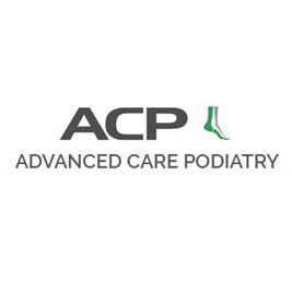 Advanced Care Podiatry