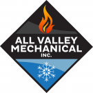 All Valley Mechanical, Inc.