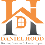 Daniel Hood Roofing Systems - Nashville, TN 37214 - (615)257-9662   ShowMeLocal.com