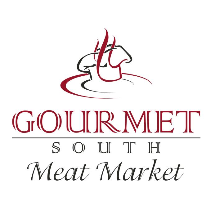 Gourmet South Meat Market - Fort Mill, SC - Meat Markets