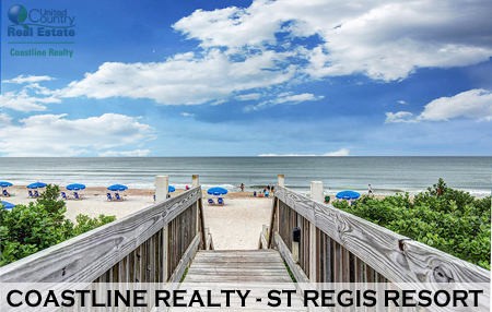 Coastline Realty In Sneads Ferry Nc 28460