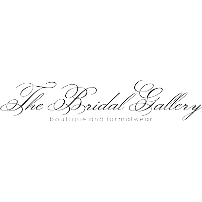 A Bridal and Quinceanera Gallery