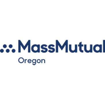 MassMutual Oregon - Lake Oswego, OR - Financial Advisors