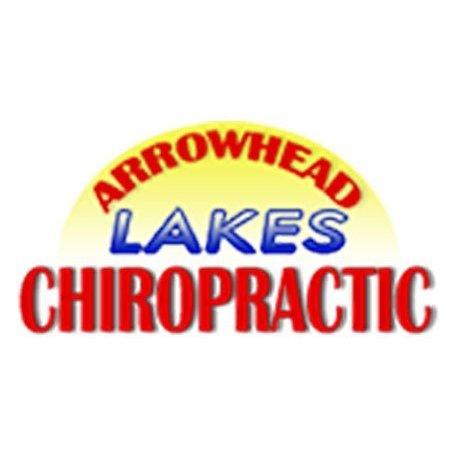 Arrowhead Lakes Chiropractic : Michael Nyholm-Jensen, D.C.